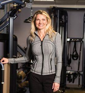 Heather Glazer