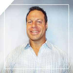 Chiropractor Wayne PA Ted Glazer