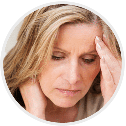 headaches home page symptom