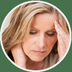 headaches home page symptom