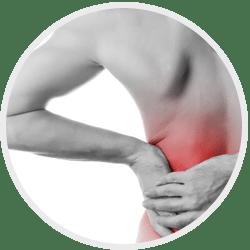 sciatica home page symptom