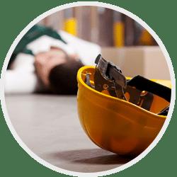 work injury home page symptom